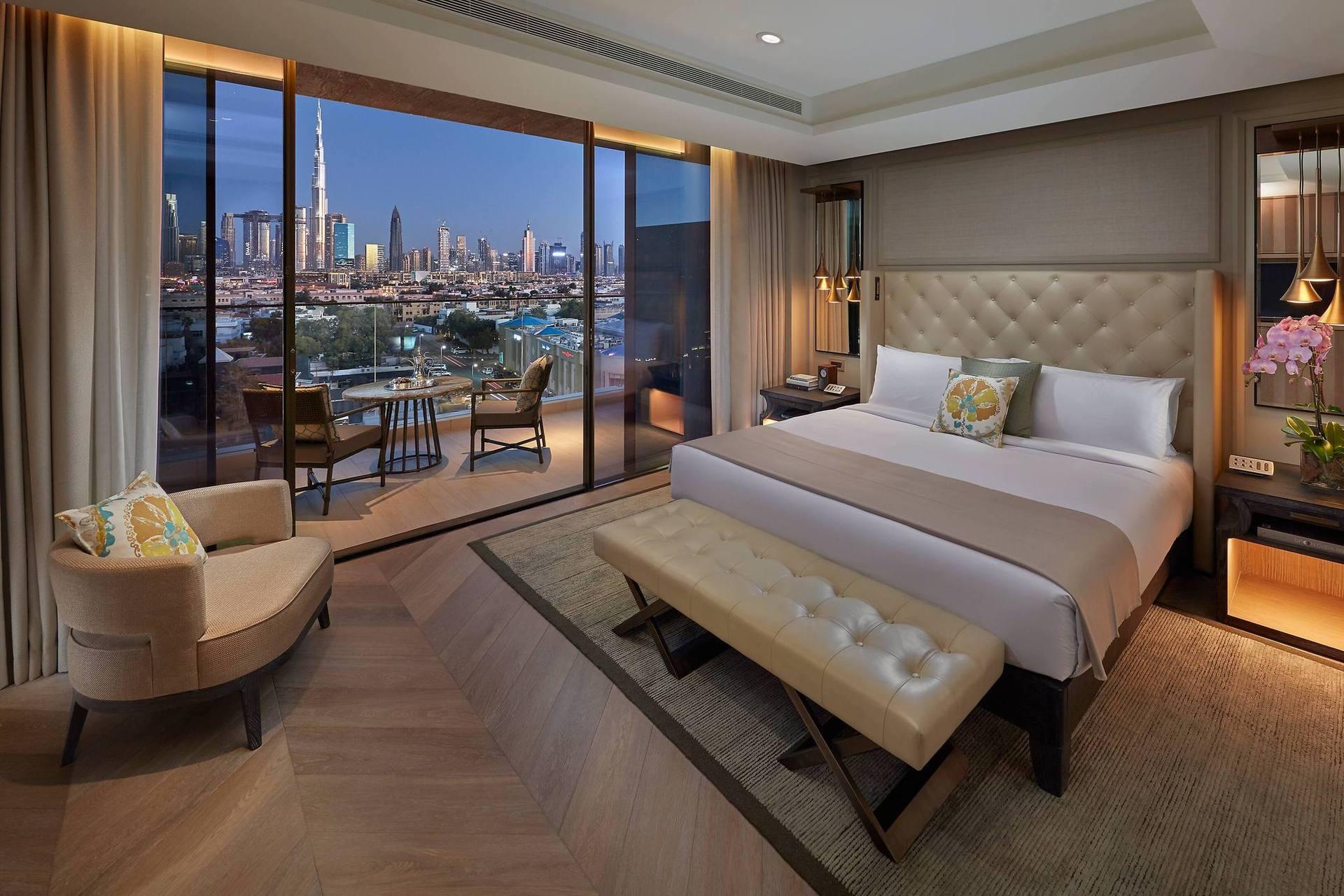 Предлагаем отдых в новом, модном и современном отеле (открыт в 2019 году)