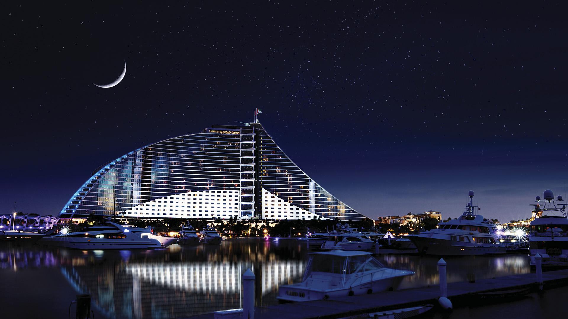 Дубай, ОАЕ
