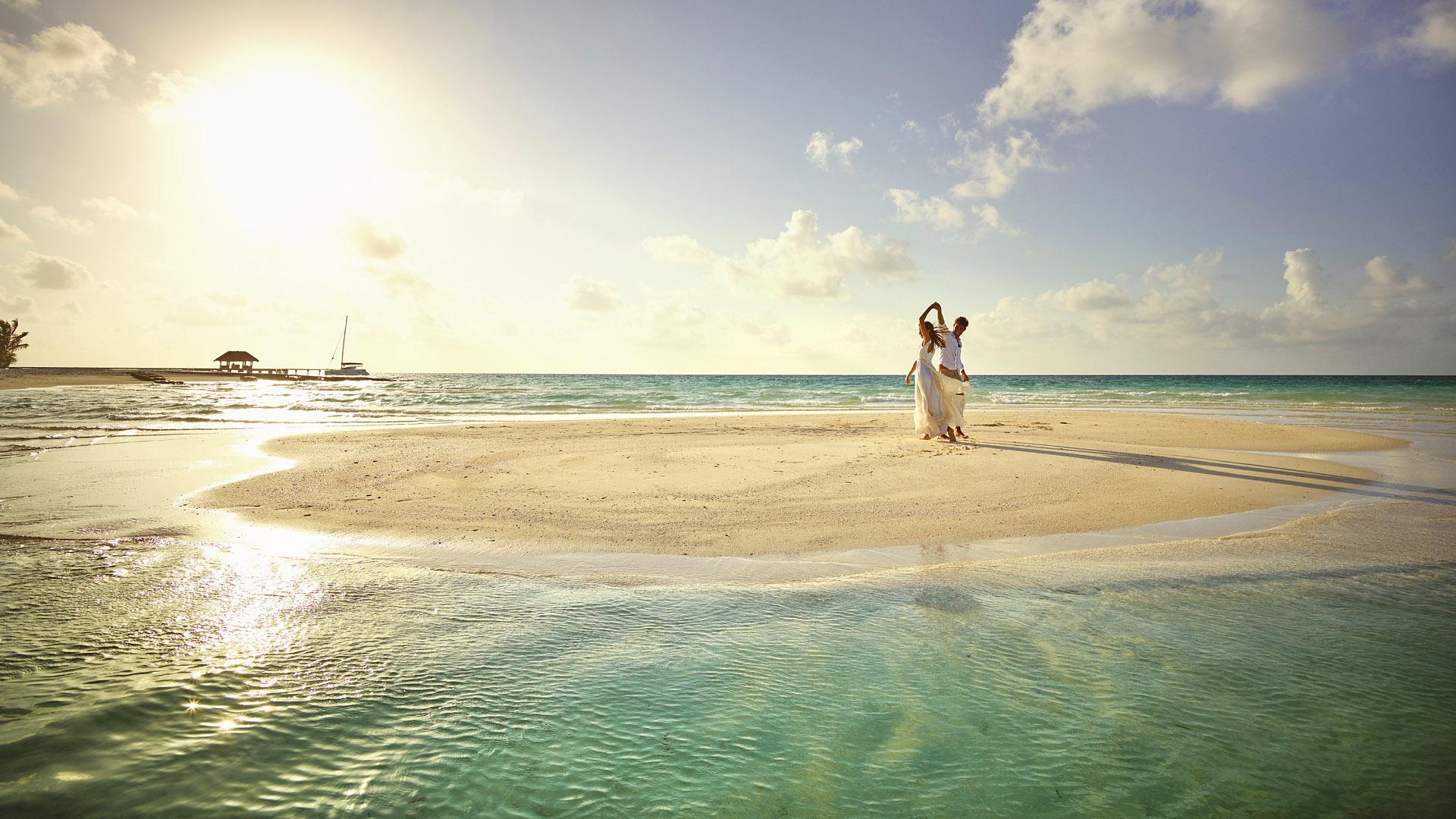 Мальдивы, Южный Ари Атолл