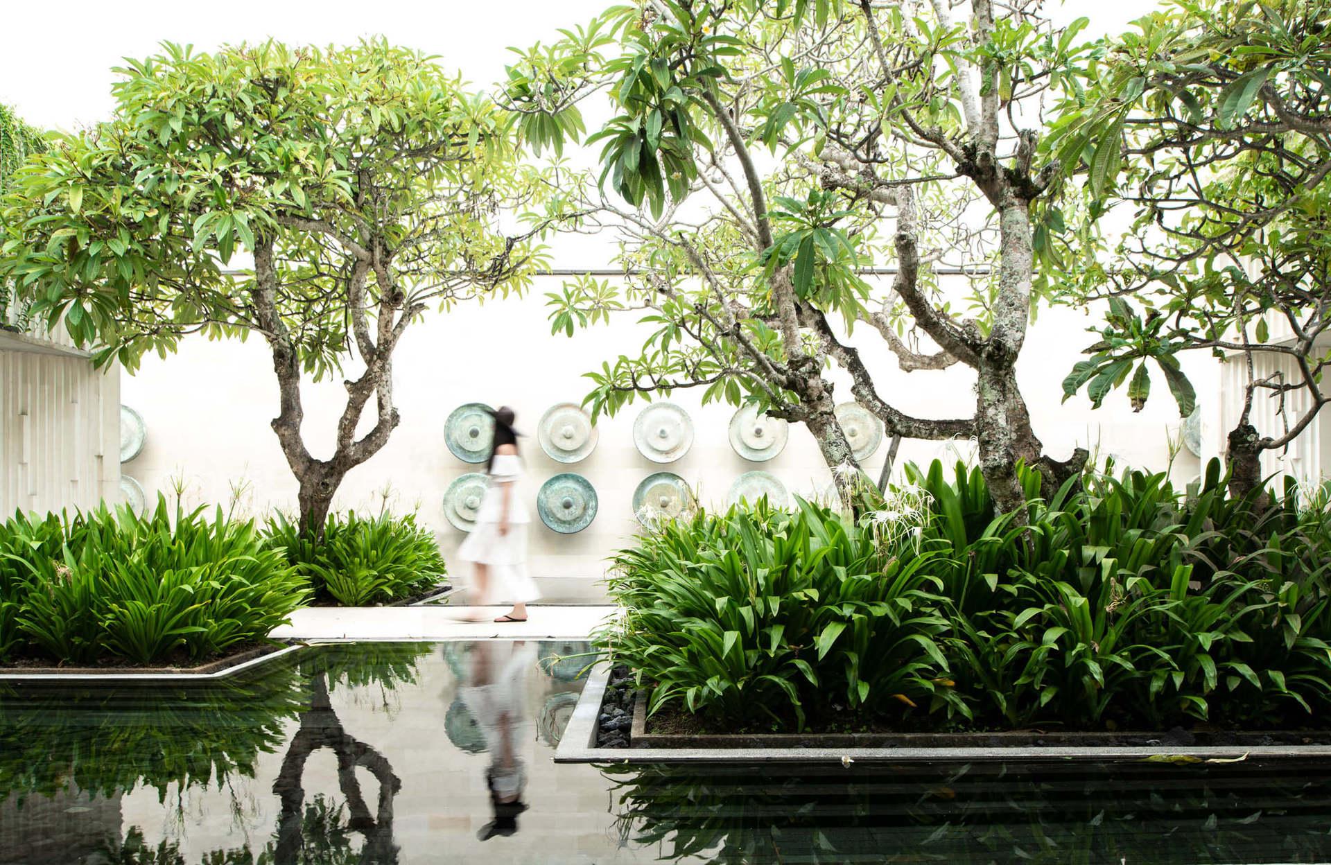 Улувату, Балі, Індонезія