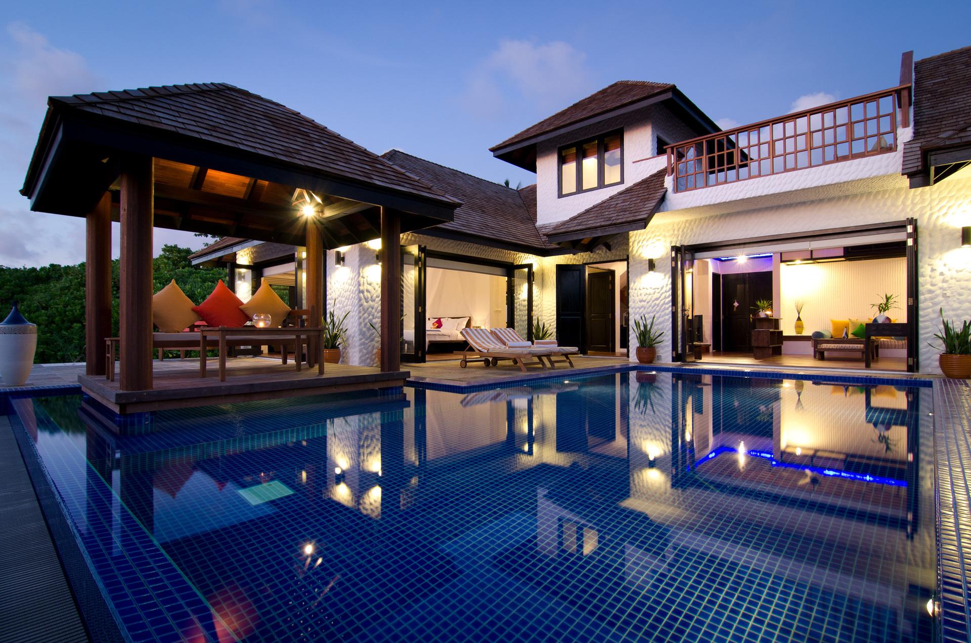 Мальдіви, Південний Арі Атол