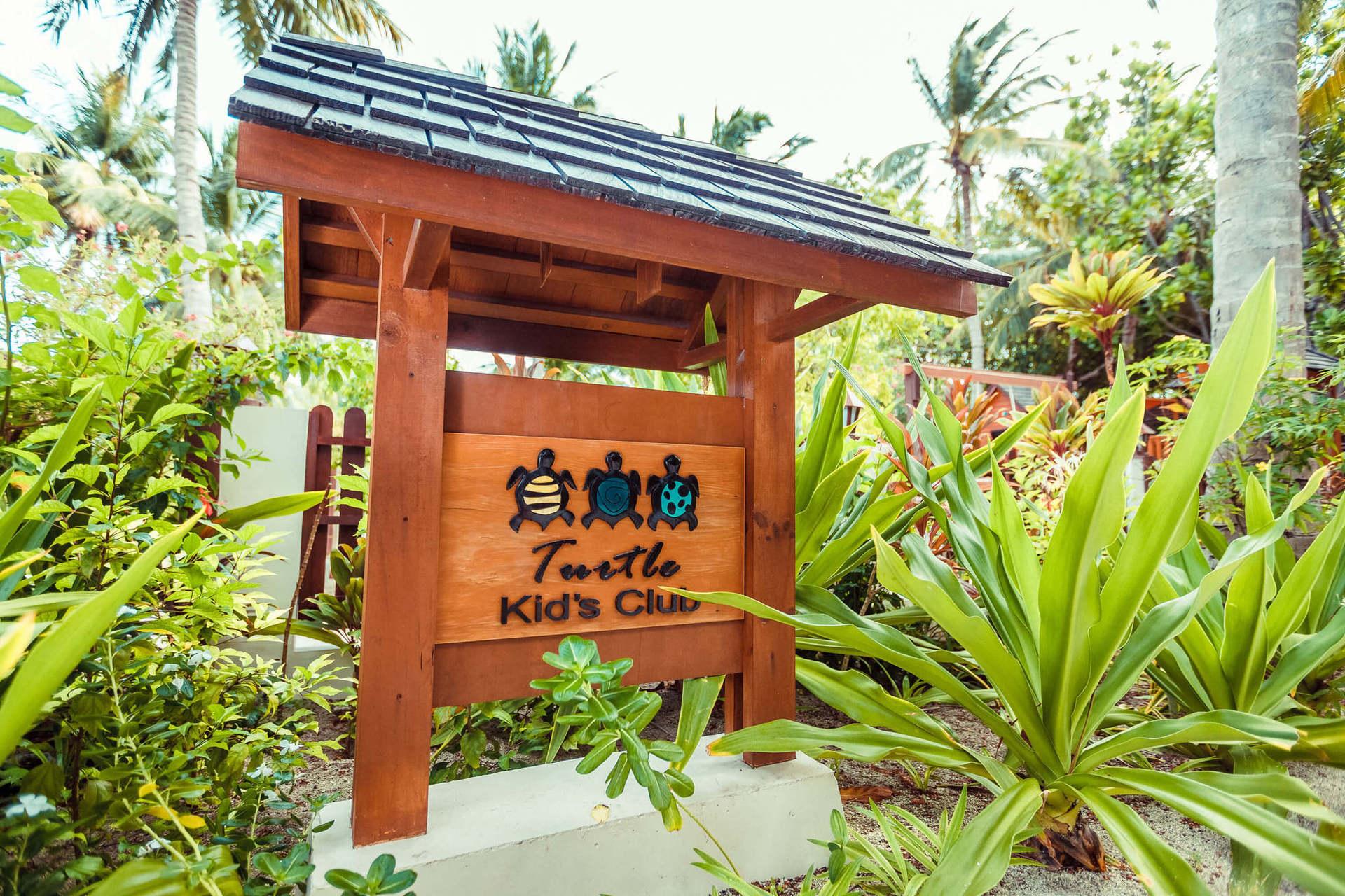 К вашим услугам - лучший SPA-центр Tamara Spa by Mandara на островах Индийского океана