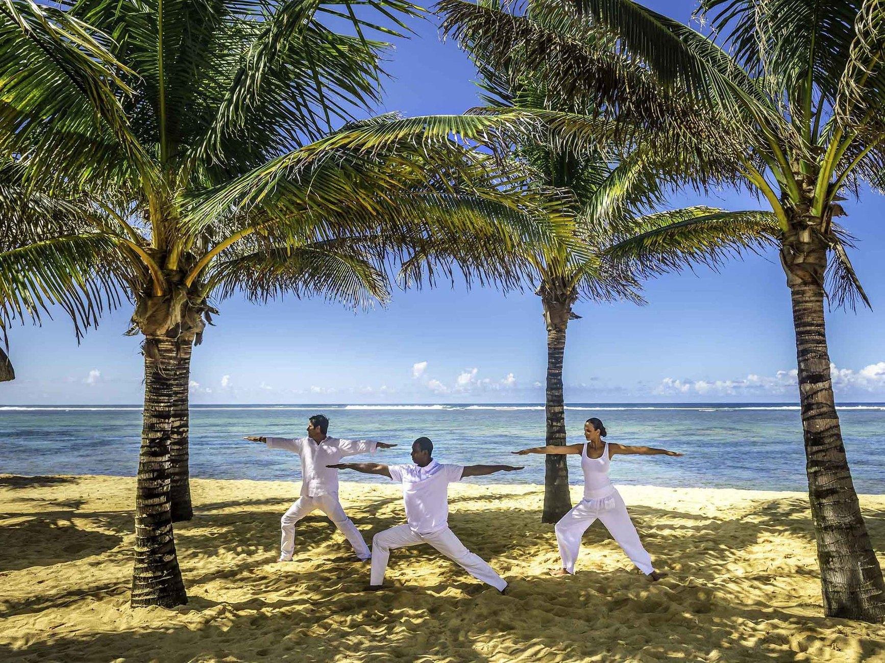 Маврикій,
