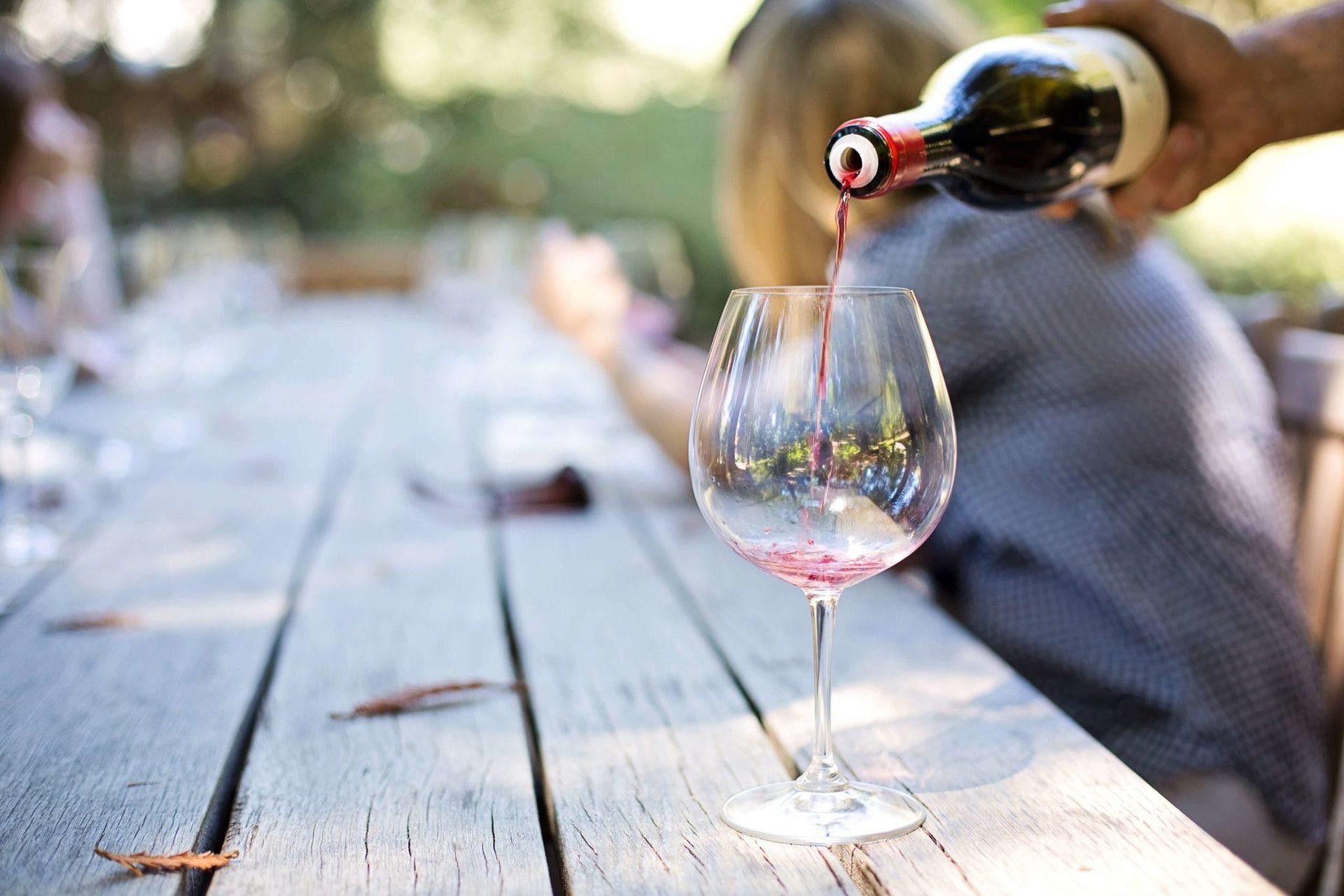 Программа тура построена таким образом, чтобы у вас была возможность посетить самые интересные места Хорватии, а на устричной ферме и виноградниках сможете даже продегустировать местную продукцию!