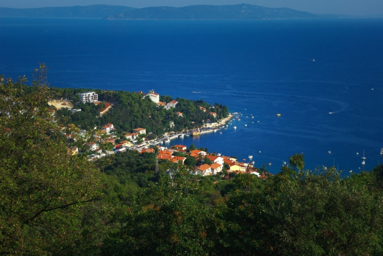 VALAMAR GIRANDELLA ADULTS 4*, Рабац