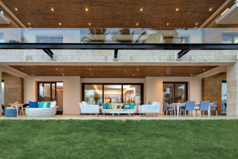 Eden Roc At Cap Cana, Solaya Hotels & Resorts 5* DELUXE