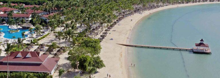 Bahia Principe Grand La Romana 5*